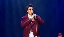蕭煌奇被讚「人肉提詞機」 要歌迷填新專輯預購才能走
