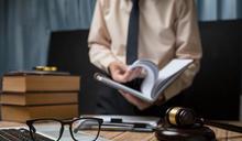 【Yahoo論壇/陳清河】法律與戲劇的跨界結合