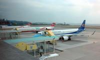 【Yahoo論壇】兩岸航空管制歧異 春節飛航安全風險高