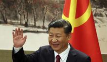 習近平新時代・啟動!外媒:平衡派系才未指定接班人,中國將挑戰美國領導地位
