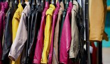 防風vs保暖外套哪個重要?行家揭「神級穿搭」:絕對不冷
