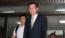 【Yahoo論壇/江元慶】檢察官把翁啟惠當寇仇?