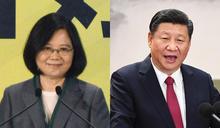 台灣不是被邊緣化,而是被「核心化」