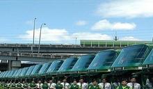 阿羅哈客運為閃車造成6死,整理近年4起在國道上發生的重大意外