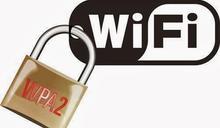 Wi-Fi加密裝置有大漏洞 各作業系統商忙修補