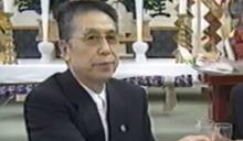 一生獻給黑社會!日本第二大黑幫「住吉會」總裁西口茂男病亡,享壽88歲