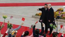 蘇世岳觀點:川普再掀「訂價權」爭奪,強阻習近平「中國夢」?