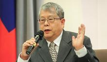 【Yahoo論壇/何展旭】陳師孟們逞威 監察院成了憲法酷斯拉