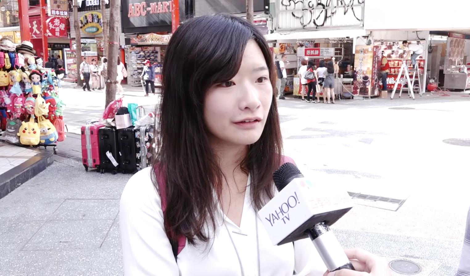 「這代不如以前」台灣新生天王難產