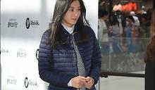 [MD PHOTO]韓國女藝人 全智賢京畿道出席代言品牌宣傳