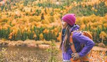 知名旅行家謝哲青:登山3大謊言 你知道多少?