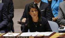 海利:核協議不改 伊朗威脅形同北韓