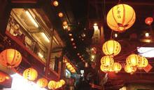 【Yahoo論壇/吉田皓一】疫情衝擊台灣觀光!台日觀光產業現在能做什麼?