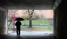 今天各地轉局部短暫陣雨天氣 氣溫25-35度