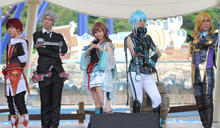 【Yahoo論壇/張惟綜】從「世界cosplay高峰會」談台日角色扮演文化
