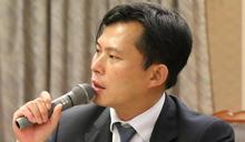 12月16日進行罷免投票,3分鐘看懂黃國昌罷免案的前因後果