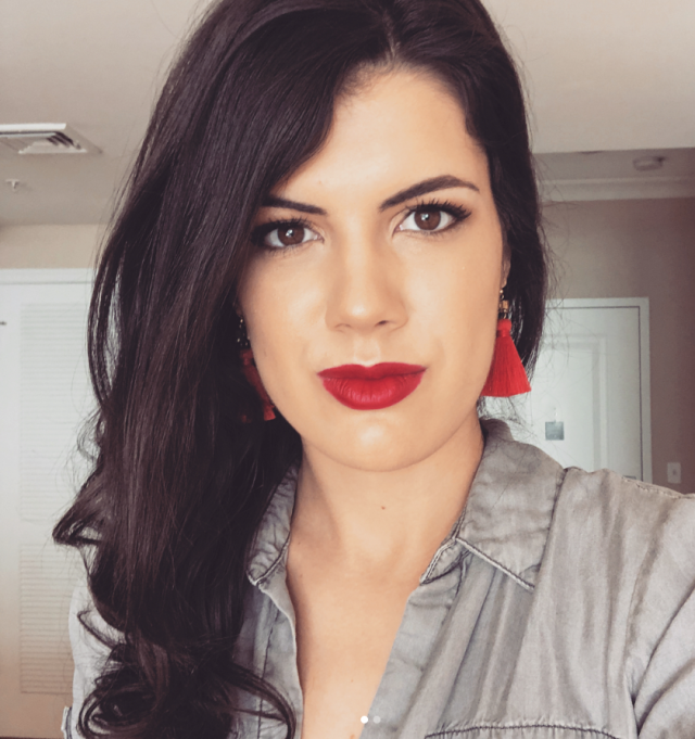 R.I.P Bre Payton, Staff Writer For The Federalist, Dies