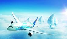 南方航空廣州、深圳雙樞紐 續開6條新航線