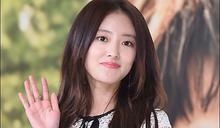 李世英將攜手車勝元李弘基出演tvN新週末劇 《花遊記》