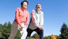 每5分6秒就有一人罹癌 醫:適量運動增存活率