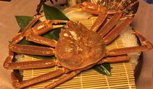 吃螃蟹季節來了 這些謠言你中招了嗎?