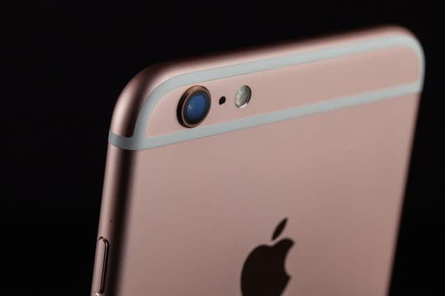 problemas del iphone 6 soluciones apple 6s plus review camera 2 640x0 3 768x768