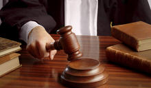 【Yahoo論壇/嚴震生】美國是否還能有讓人驚豔的大法官?