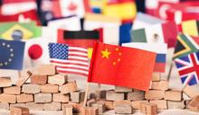 【Yahoo論壇/侍建宇】誰能來「圈地」? 當前美、俄、中在中亞區域的競逐與更迭