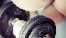 澳洲15歲少年舉重時遭槓鈴重壓身亡,舉重前必須知道的3件事