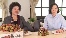 【Yahoo論壇/高順德】蔡英文的讀稿機模式解救不了台灣的兩岸外交困境