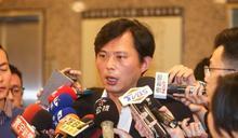觀點投書:民進黨支持者不反對罷免黃國昌的五點理由