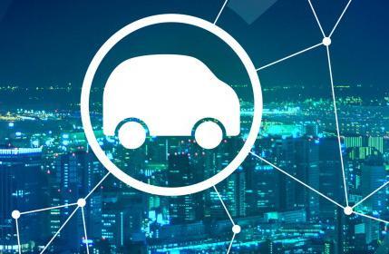 Uber條款倒數 創新服務難行