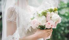 【Yahoo論壇/呂秋遠】人生很短幸福很長 謹記婚後「法律十不要」