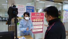 【Yahoo論壇/左宜恩】重肺炎輕流感則是真正危機