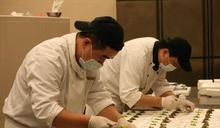 失業勞工子女大專補助 提高2千元