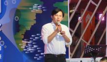 黃國昌:憲政改革 不要淪為每次選舉的口號