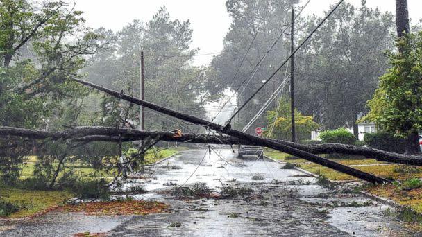 [Image: hurricane-florence-us-jpo-180915_hpMain_16x9_608.jpg]