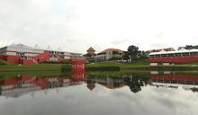 高爾夫》美巡展開亞洲三部曲,潘政琮首度參加亞太菁英賽