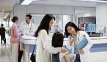 【Yahoo論壇/林育卉】台灣南波灣!醫療照護稱霸全球