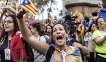 加泰隆尼亞宣布建國 緊鑼密鼓研擬新貨幣