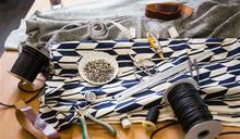 巷仔內遇見工藝時尚 用設計為台灣製造業發聲