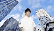 【Yahoo論壇/吉田皓一】台日電視業界大不同!下篇-日本電視台比起做節目賺錢,靠不動產賺更多?
