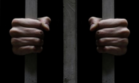【Yahoo論壇】攜兒入監服刑的政策省思