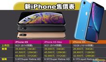 先賣貴再賣便宜的 iPhone銷售策略將再度奏效?