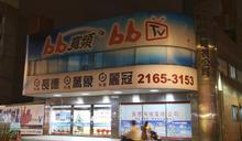 【Yahoo論壇/陳清河】媒體消費利益與市場失靈的糾葛