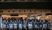 【Yahoo論壇/侍建宇】被玩弄的代罪羔羊 反送中政治運動下的香港警察處境