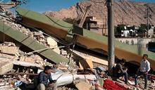 【最新】兩伊邊界規模7.3強震 逾450人死亡、7000人受傷
