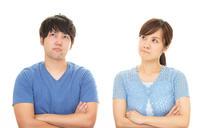 【Yahoo論壇/呂秋遠】佛系媽媽 是你?