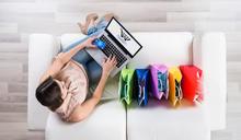 【Yahoo論壇/謝閔瑜】移動化改變了互聯網行銷的生態