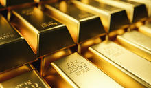 【Yahoo論壇/曾志超】黃金還是避險首選?
